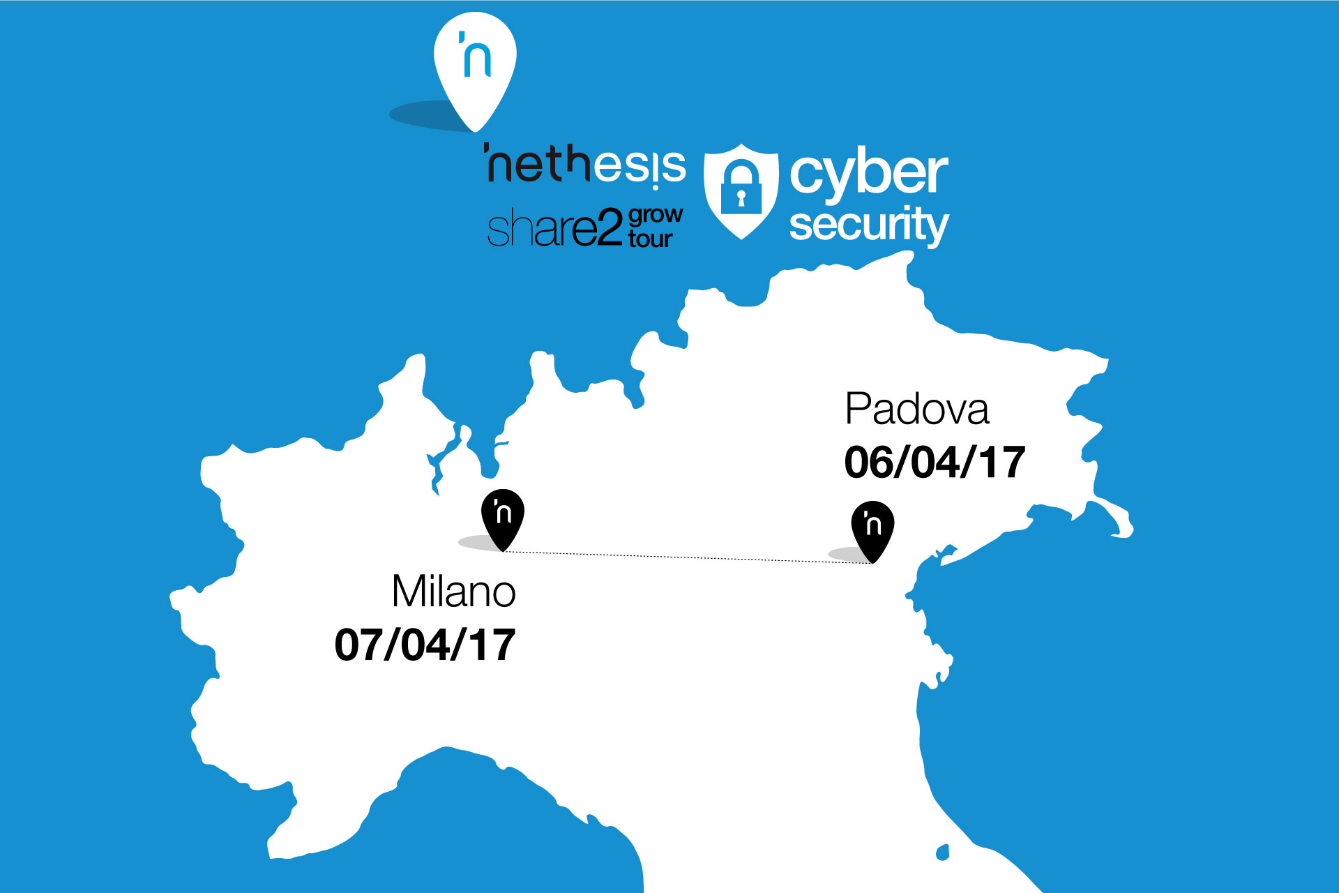 Roadshow Cyber Security NethSecurity