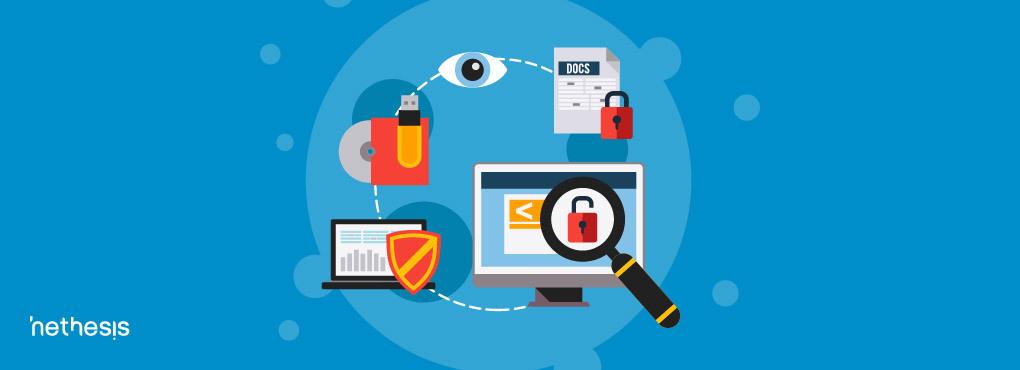 5 buoni motivi per convincere il tuo cliente a dotarsi di un firewall