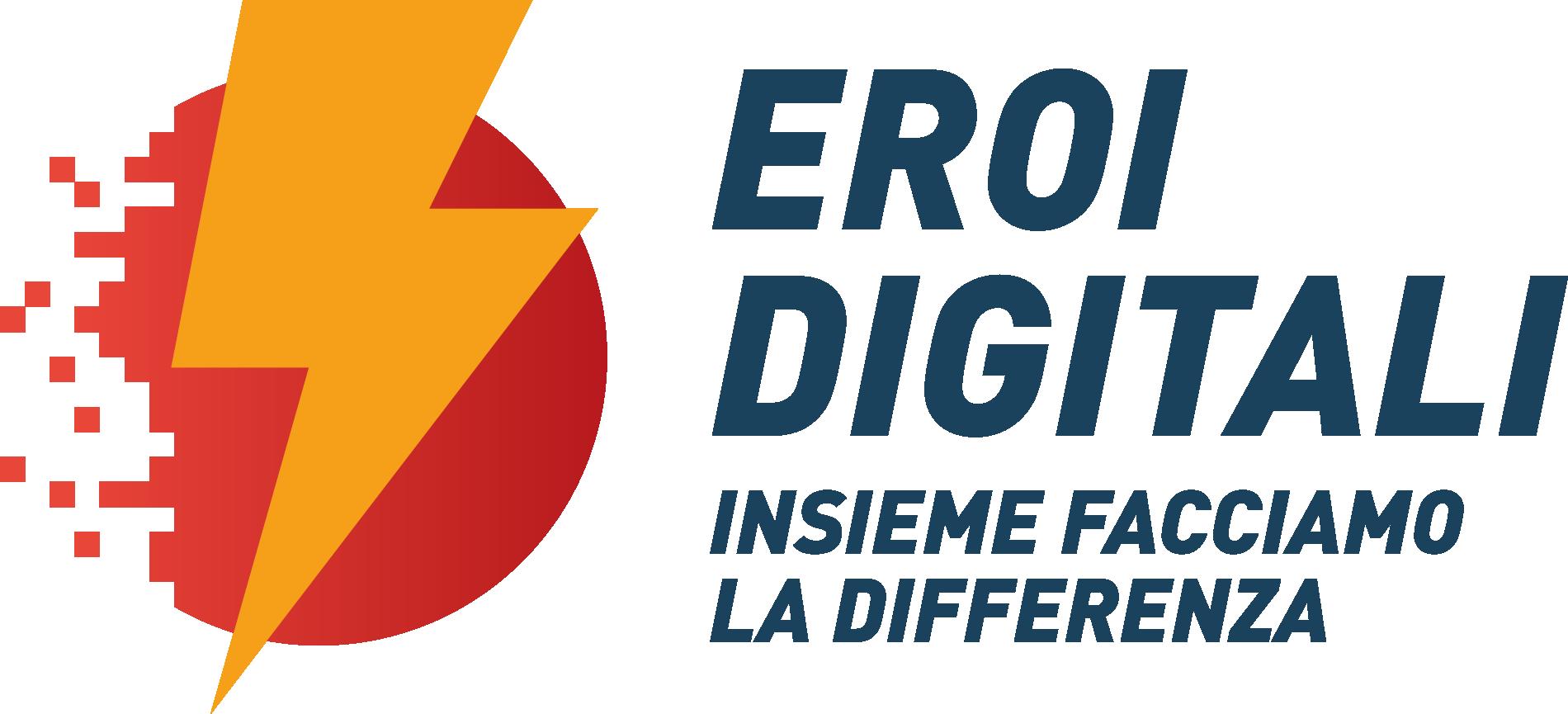 Eroi Digitali 4