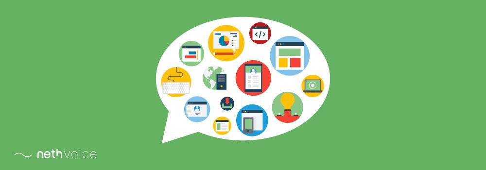 Passare Ad Un Centralino VoIP? 12 Buone Ragioni Per Farlo Ora