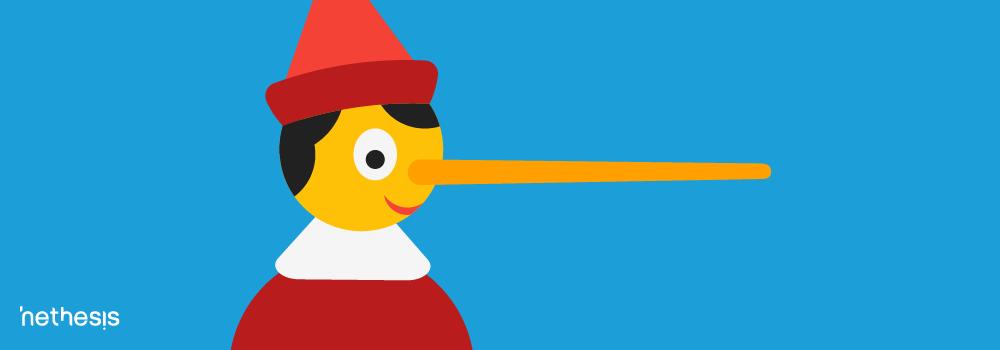 Tutto quello che sai sull'Open Source è falso. Ecco perché
