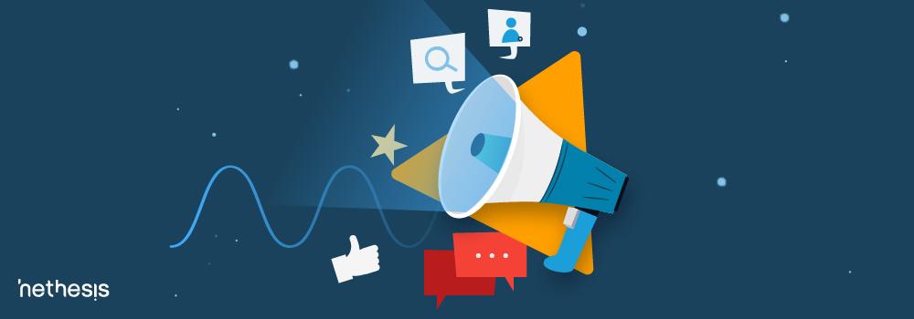 4 Tecniche Veloci Ed Efficaci Per Il Marketing Della Tua PMI